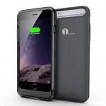 1byone_iPhone_Battery_Case-2