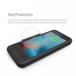 1byone_iPhone_Battery_Case-4