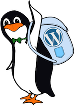 Migrate_Wordpress_site_with_no_down_time