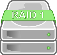 Replace_hard_disc_from_software_raid