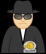 Mac ssh agent list keys |💄 key authentication  2019-06-05